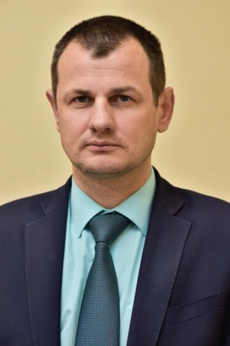 прокуратура наро фоминского района московской области