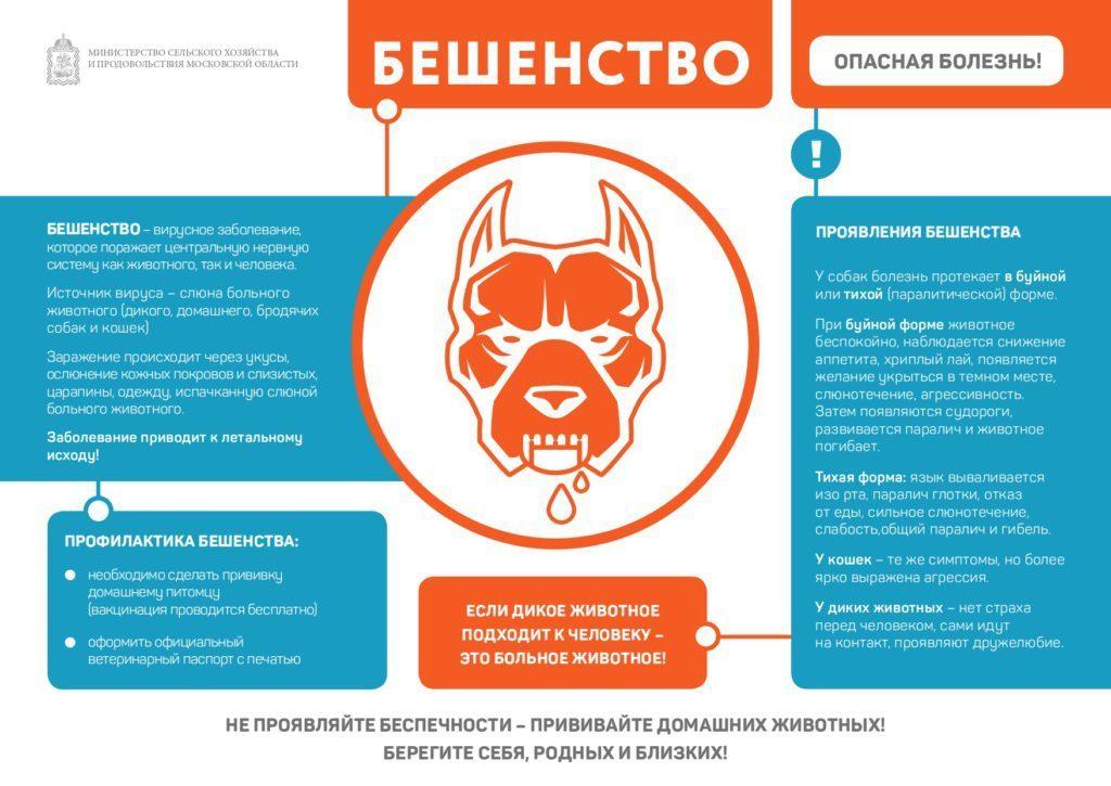 Бешенство_сельхоз_2гор_page-0001