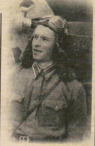 Николай Александрович Колтышев